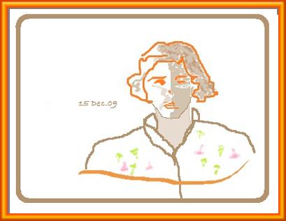 Me_BLOG