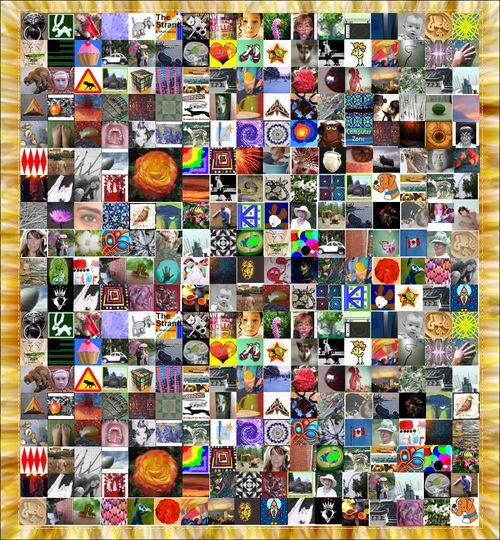 BBC Srtand online quilt project_new_quilt1