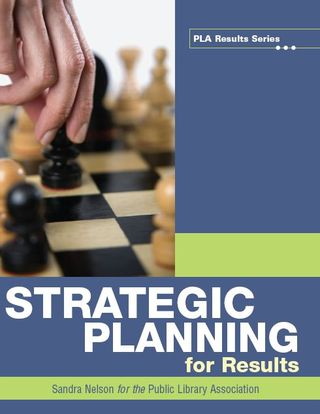 Strategic-planning-for-results