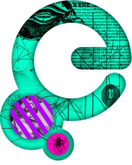 Europeana_think_culture_logo_top_5