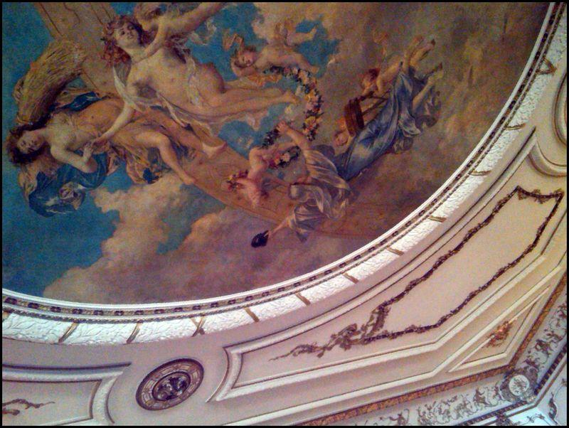 ArcadiaCastle_Ceiling_10July2011_1509