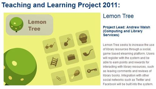 LemonTree_25July2011