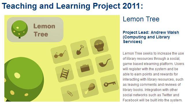 LemonTree_25July2011