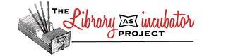 Logoheaderbest incubator project