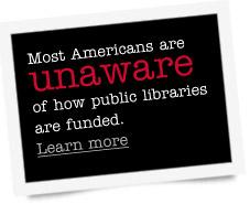 Unaware-fact