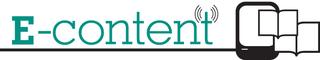 ALA blog-banner_e-content