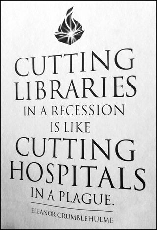 Eleanor Crumblehulme_LibrariesRecessionPlague_publish