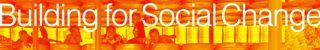 Humanitarian-design-banner