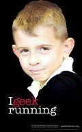 GeektheLibrary-PosterTemplate_Colin Palmer_running_2821