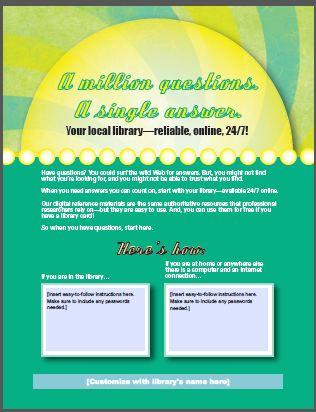 ProQuest PDF Poster 2