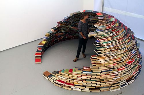 Book igloo1