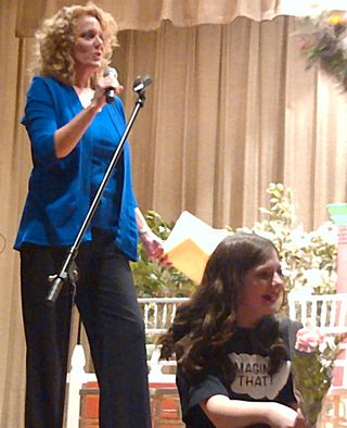 2013_03_17_Wlkl PL_ML Stage children_C0791
