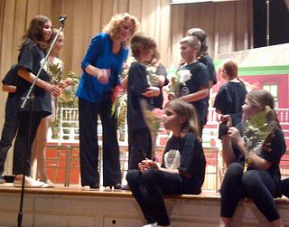 2013_03_17_Wlkl PL_ML Stage children_C0797