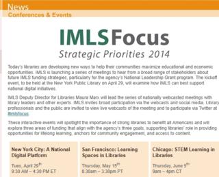 IMLS_Focus_-_2014-04-29_18.05.41