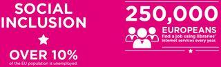 PL2020Tour_Social Inclusion_ScrnSht