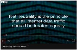 Net Ntrlty BBC
