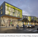 Chicago Invests in the Future - Embeds Libraries into Housing Projects @chipublib @theCHAtweets #fb #in @chicagosmayor