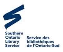 SOLS logo