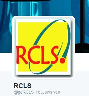 Screenshot-RCLS twitter com 2015-08-12 11-56-16