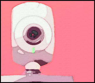 webcam-spyware_edit.png