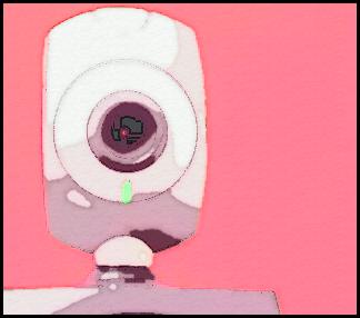 webcam-spyware_edit.png