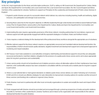 Screenshot_1