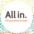 ScrnGrb All in logo OLASC17