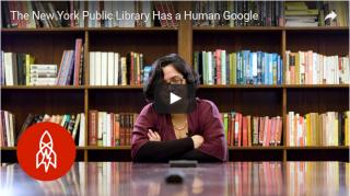 2017_pinch.com_NYPL VId Human Google