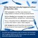ALA strenuously opposes FCC proposed order on net neutrality @AjitPaiFCC @ALALibrary @NYLA_1890 @GOrcls #fb #in @aclu #netneutrality @battleforthenet