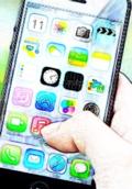 PhoneApps