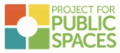 PPS_Logo_scrnCptr