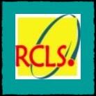RCLS Logo ScrnSht