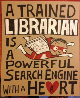 A trained librarian catalog.group.cam.ac.uk