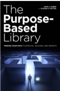 PurposeBasedLibrary