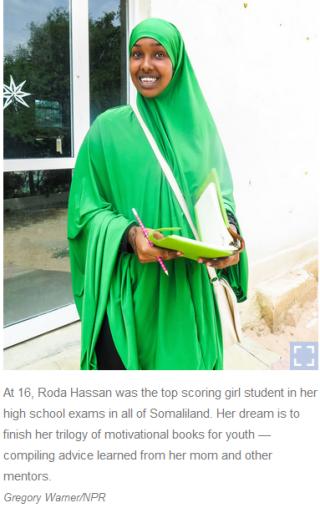Hassan Roda Book Somaliland w text
