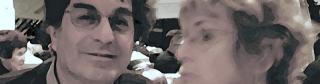 Two of us NYBG_0004 WatColDryBrsh 950x248 banner