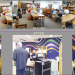 small space renovation BIG IMPACT RESULT/ Teen Space  @CORPUBLIB @goRCLS #in