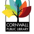 CPL NY logo